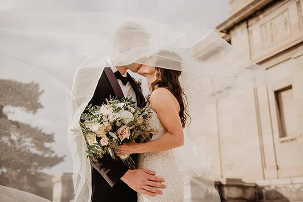 cronulla hotel weddings